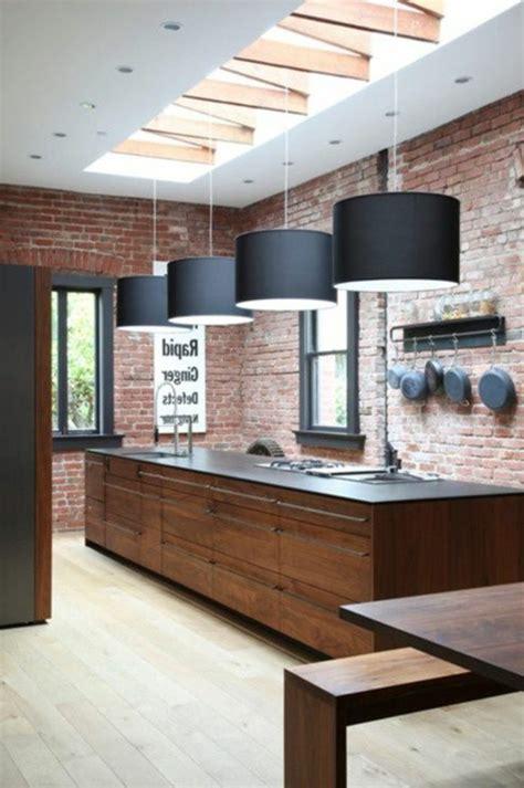 lustres de cuisine milles conseils comment choisir un luminaire de cuisine archzine fr