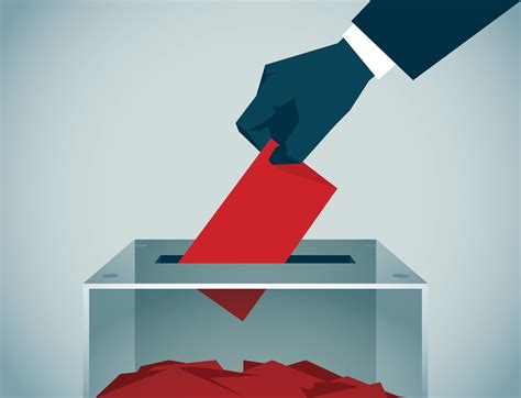 Pharmacy Board by Rps Announces National Pharmacy Board Election Results