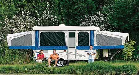 explore  pop  camper  small rv  big  fun