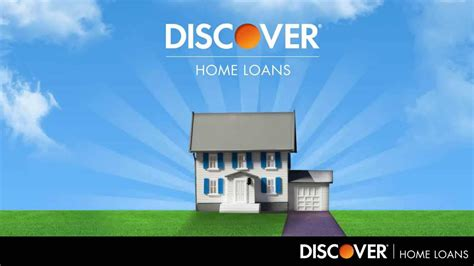 Discover Home Loans Tcpa Telemarketing Settlement