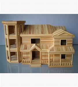 Tradett, Faq, How, To, Paint, Wood, Crafts