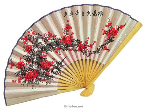 how to hang paper fans on wall gorgeous japanese style hand fans