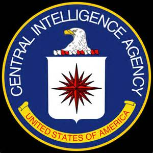 Image result for cia logo images