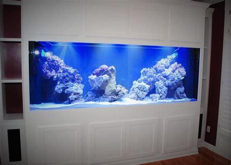 white aquarium stand kansas city custom cabinetry kc