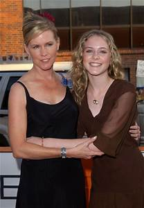 Evan Rachel Wood in Celebrities and their parents - Zimbio