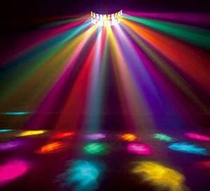 rentallpartyshop PARTY EFFECT LIGHTS FOGGERS