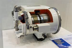Generators  U0026 Starters Generators