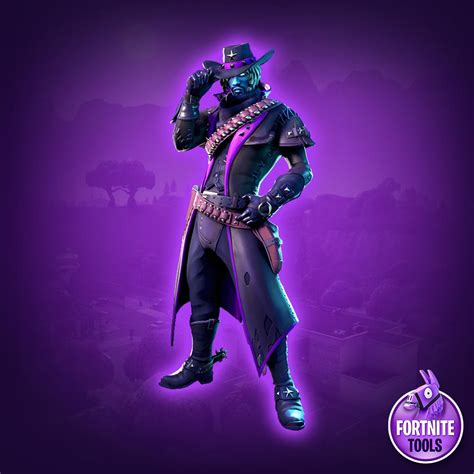 I regret not getting bunnymoon, but surprisingly i ended up with a lot of the skins this year. Halloween in Fortnite ++ Fortnitemares 2018 (DEADFIRE SKIN)