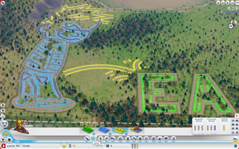 Simcity Meme - simcity fail 2013 simcity release controversy know your meme