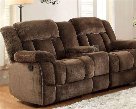 Furniture Mart Futons