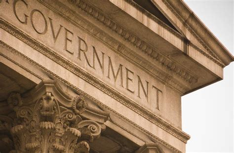 government bureau how to transform a government agency the 5 actions that