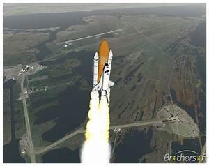 Download Space Shuttle Mission 2007 Demo - enfreeload