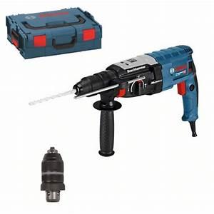 Bosch Profi Werkzeug : bosch bohrhammer mit sds plus gbh 2 28 f mit l boxx cbdirekt profi shop f r werkzeug ~ Orissabook.com Haus und Dekorationen