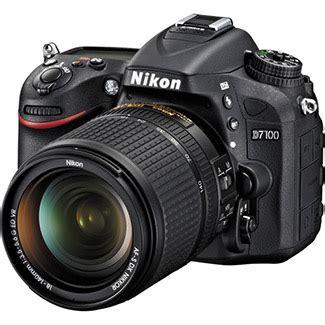 Digital Cameras & Digital Camera Kits  Camera Gear B&h