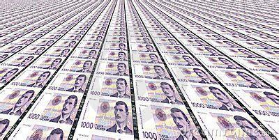 oljefondet selger eiendom  spania  millioner