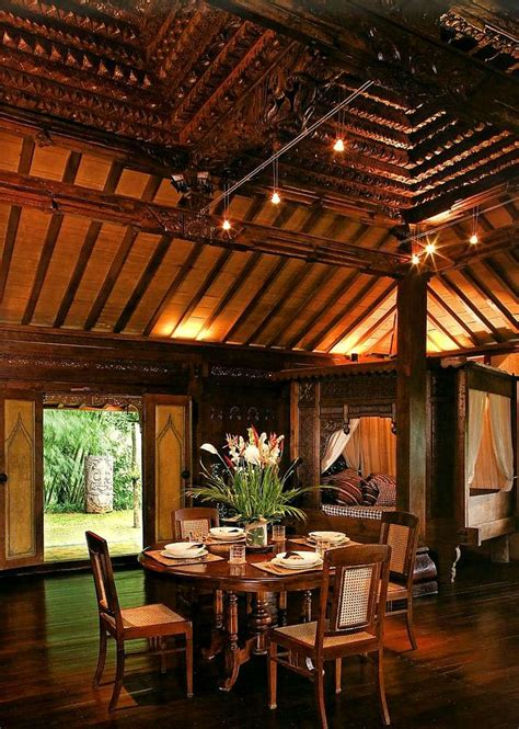 Tropical Traditional Home by 216 Best Tropical Architecture Images On