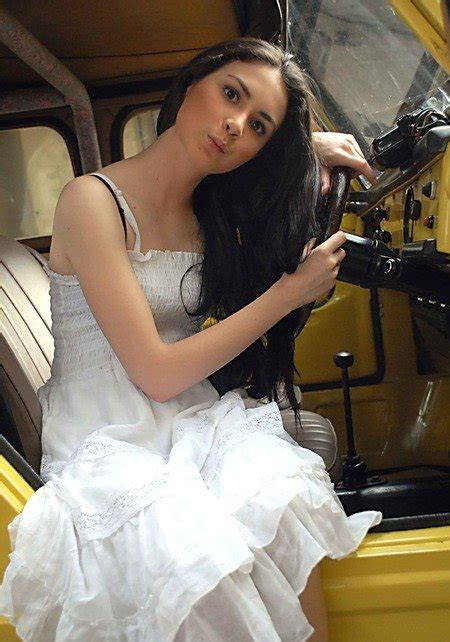 Collection Sexy Women Arumi Bachsin Sexy Young Indonesian Actress