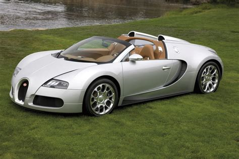 how much do bugatti s cost 14 high resolution car