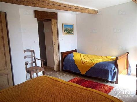 apt chambres d hotes chambres d h 244 tes 224 apt iha 688