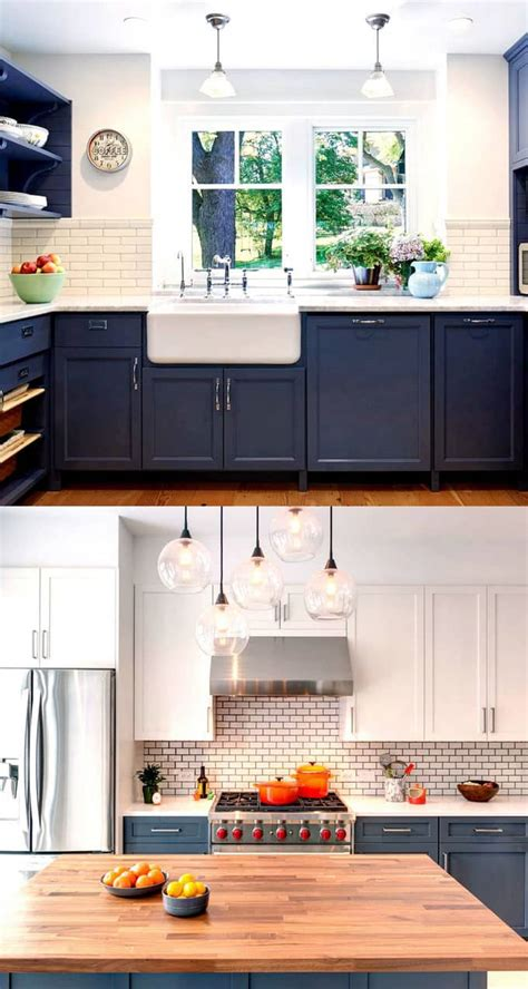 25 Gorgeous Paint Colors For Kitchen Cabinets (and Beyond. Leather Sofa Living Room. Ceiling Fan Living Room. Cheap Living Room Furniture Stores. Farmhouse Living Room Furniture. Ashley Furniture Leather Living Room Sets. Living Room Rugs. African Inspired Living Room Ideas. Tv Stand Ideas For Living Room