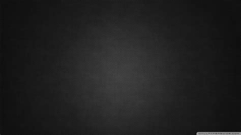 black hd wallpaper   background