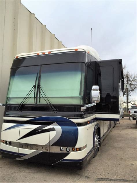 newell coach pi rvs  sale