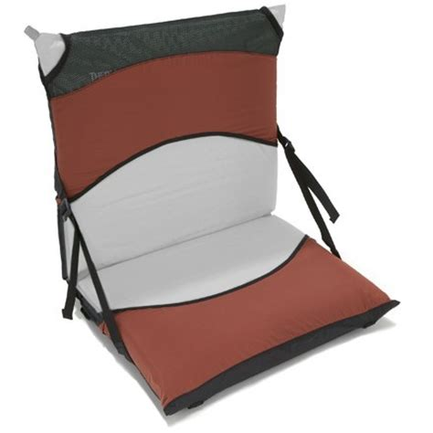 therm a rest trekker chair kit rei