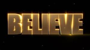 Justin BieberBELIEVE 3D Movie Official Trailer HD YouTube