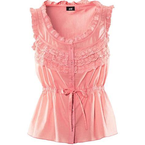 pink blouses pin by theresa lokuta on wardrobe purses accessories