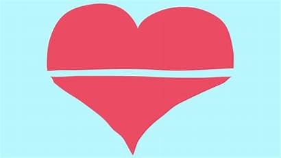 Heart Disease Health Valve Treatment Lipid Test