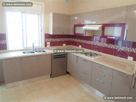 centre de formation cuisine tunisie bonnes affaires tunisie maison meubles d 233 coration meubles cuisine en promotion en tunisie 4