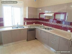 Cuisine En Promo : bonnes affaires tunisie maison meubles d coration ~ Teatrodelosmanantiales.com Idées de Décoration