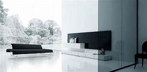 Modern, Minimalist, Living, Room, Designs, By, Mobilfresno