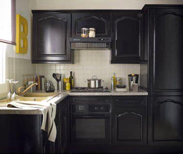 v33 meuble cuisine gripactiv v33 peinture pour meuble de cuisine