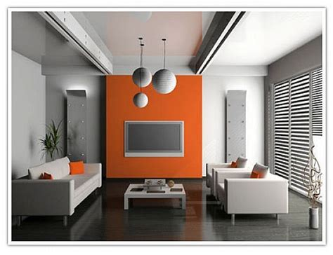 Living Room Accent Wall Color by Painting Accent Walls Ideas Funky Accent Wall Color