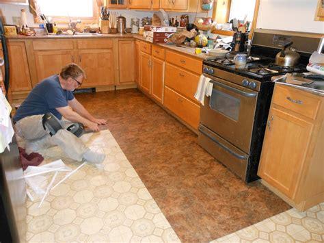 writing  witchy    kitchen floor saga