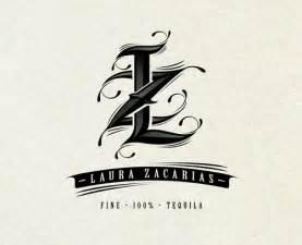 logo design inspiration 70 creative logo designs that will inspire you designrfix