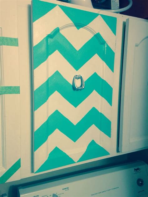 chevron bathroom ideas 18 best images about ideas for halens bathroom on pinterest
