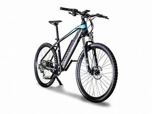 Coppernicus T3 2018 Cycle Online
