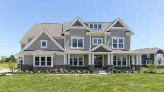 the marshall floorplan by fischer homes model home in delaware marshall home plans ideas picture
