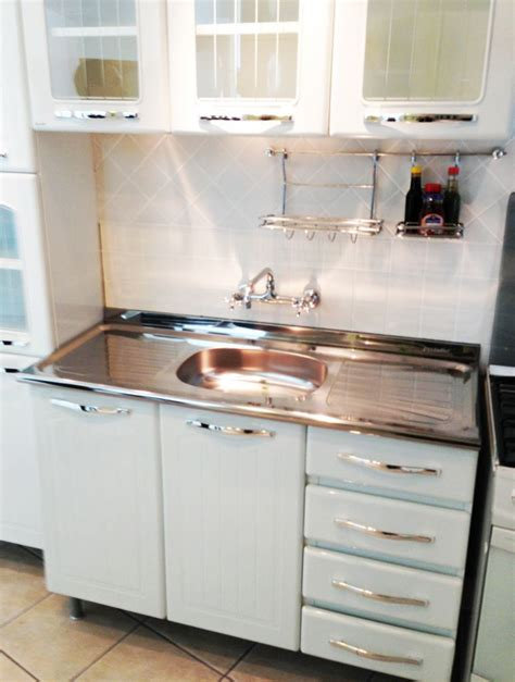 how deep are kitchen base cabinets kitchen sink base cabinet 60 inch large size of kitchen12