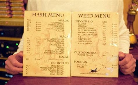 %name How To Make Weed Coffee   Grow Weed Indoors ? All of the Equipment You Need to Grow the Best Indoor Weed!