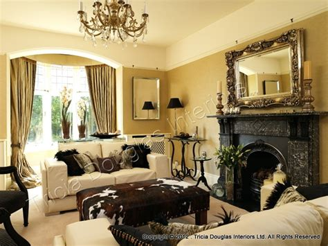 edwardian homes interior edwardian house renovation before and after images york uk tricia douglas
