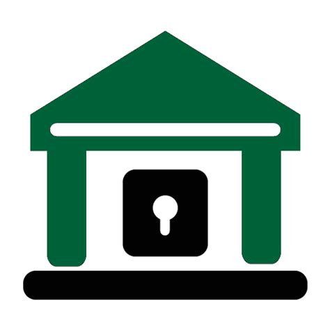 Bank Icon Bank Icon Pictures To Pin On Pinterest Pinsdaddy