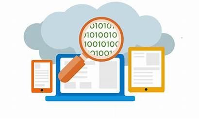 Data User Compliance App Hack Collect Druva