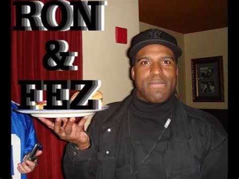 Ron & Fez  Black Earl Vs Production Staff Youtube