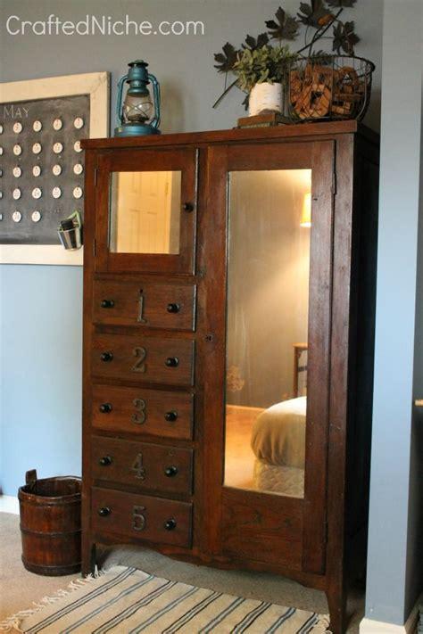 armoire redo ideas  pinterest entertainment