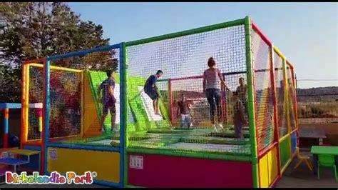 tappeti elastici per bambini tappeti elastici professionali per bambini