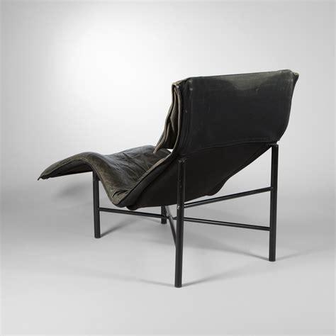 chaise palette chaise lounge ikea chaise longue salon de cuir ou tissu