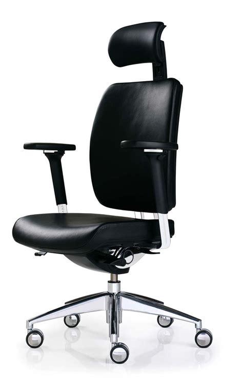 si鑒e ergonomique varier fauteuil ergonomique mal de dos unique fauteuil de bureau ergonomique luxe design la maison design la maison cool of chaise bureau ergonomique
